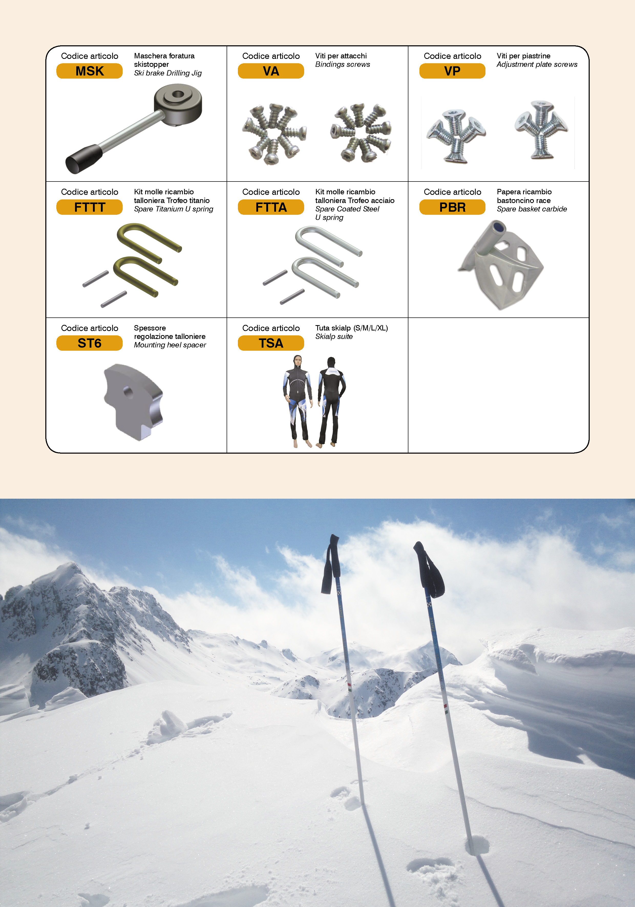 Catalogo prodotti Kreuzspitze 2017-18_3-3