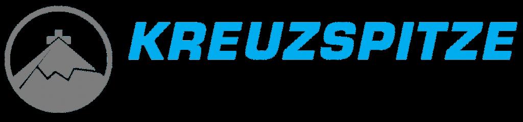 Banner kreuzspitze 2019-20