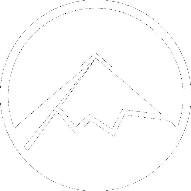 Logo Kreuzspitze 2019-20